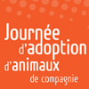 journee d'adoption