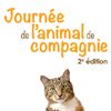 journee de l'animal